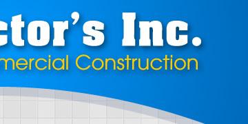 St. Louis General Contractor