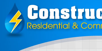 Constructoru0027s Inc. St. Louis General Contractor