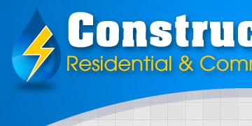 Constructoru0027s Inc. St. Louis General Contractor