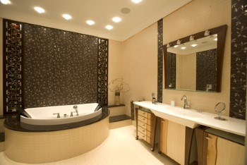 Attrayant Bathroom Remodeling St. Louis
