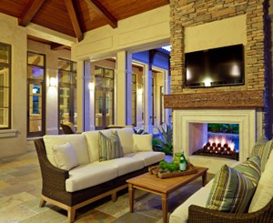 Room Additions St. Louis | Home Addition Contractor