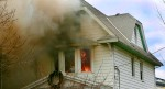 Fire Damage Repairs St. Louis
