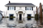 Water Damage Repairs St. Louis